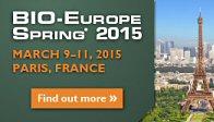BIO-Europe Spring 2015