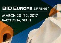 BIO-Europe Spring 2017