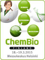 ChemBio