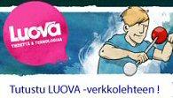 Luova