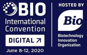 BIO Digital 2020