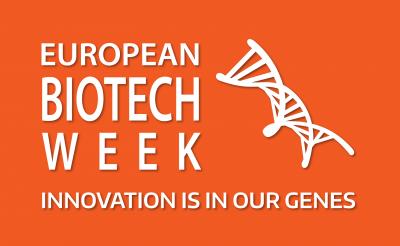 Biotech Week 2021