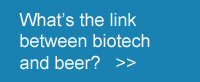Biotech and Beer