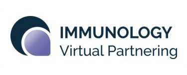 Immunology Virtual Partnering