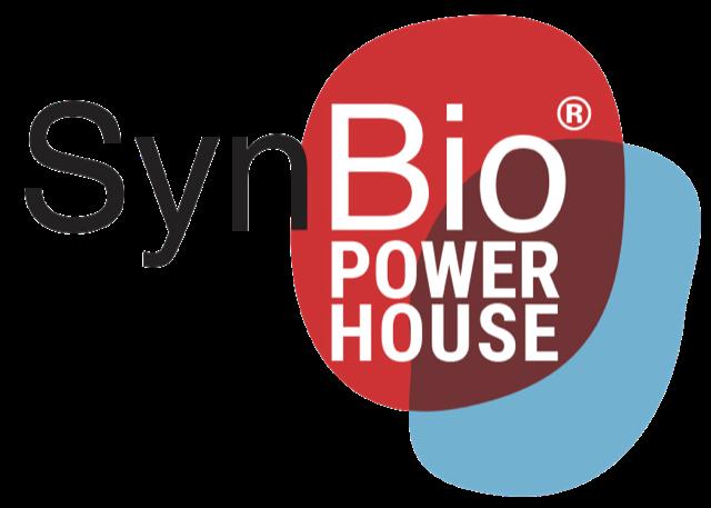 Synbio Powerhouse